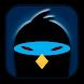 Ninja Tweeter! (Pro)