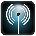 Open WiFi Scanner icon