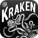 The Kraken logo