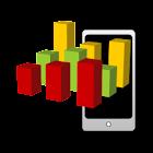 Device Analyzer icon
