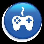 GamersBoard
