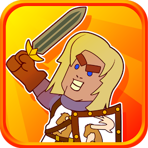 Warheads: Battle [RPG] for PC and MAC