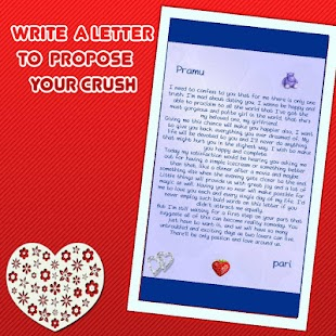 Romantic love letters apk download spiritdancerdesigns Gallery
