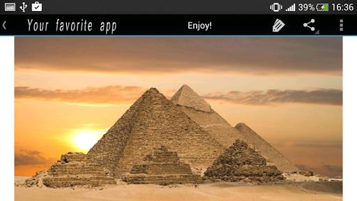 個人化必備免費app推薦|建築照片第1部分線上免付費app下載|3C達人阿輝的APP