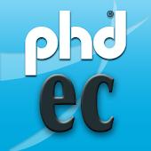 PHD Education Center