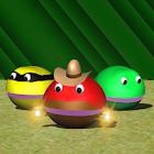 UnderControl3D icon