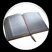 Mensagens da Biblia