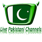 Live Pakistani Channels