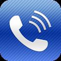 Reengo – Number-free phone app logo