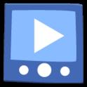 FPlayer Codec armv7-a-vfp icon