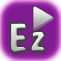 EzEnglishV2 audio player(free) icon