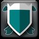 NetHack v1.3.9