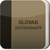 Slovak Dictionary