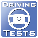 Theory Test Geo icon
