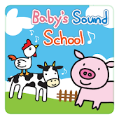 Animal Sound School2