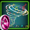 Noise (Decibel) Tester icon
