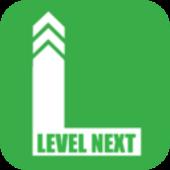 LevelNext