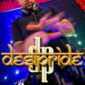 Desipride Entertainment