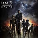 Halo Reach Theme *Lite* icon