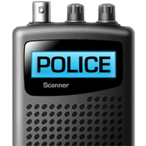 Police Radio Central Android Apps On Google Play