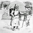 Adventures of Santa Claus icon