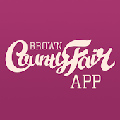 Brown County Events