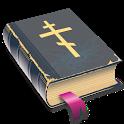 Евангельские чтения 2016(free) icon