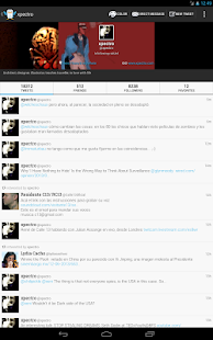 Plume for Twitter Screenshot 17