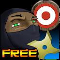 Ninja Dojo Free icon