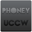 Phoney UCCW Skin icon