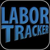Labor Tracker
