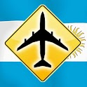 Buenos Aires Travel Guide logo
