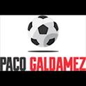 PACO GALDAMEZ RADIO HD icon