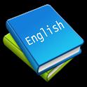 vEnglish Giao tiếp thông dụng icon