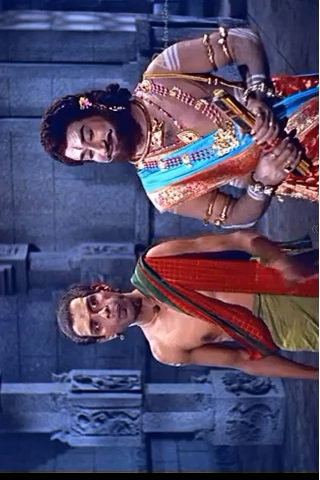 Tamil Old Movies - screenshot