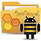 BeeRecord Demo