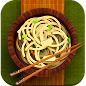 Japanese Tasty Recipes Free