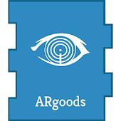 GoiDigi App