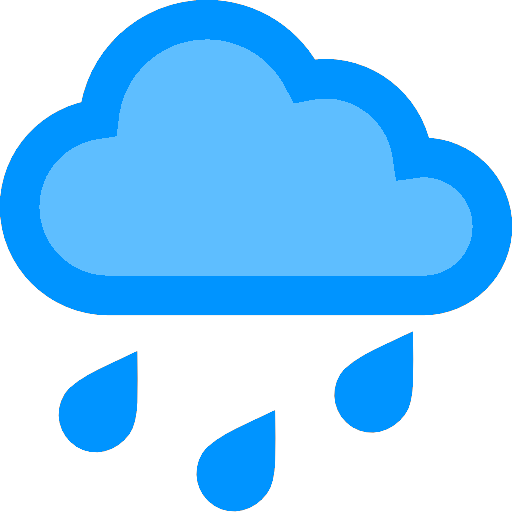 雨聲 音樂 App LOGO-APP試玩