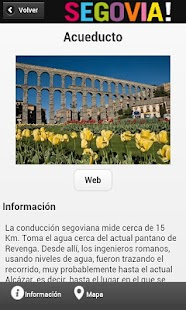 Segovia- screenshot thumbnail