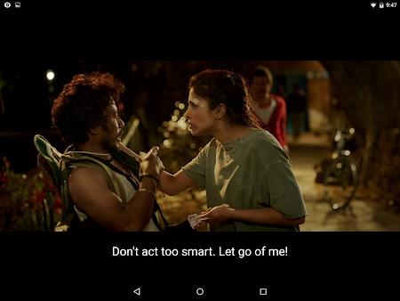 Eros Now: Watch Hindi Movies 3.1.8 screenshot 206328