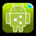 Share App (APK)