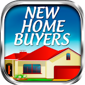 New Home Buyer's Program