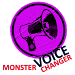 Voice Changer (monster)