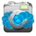 PhotoSequence Lite icon
