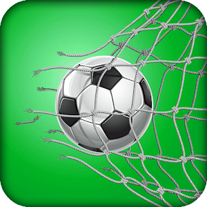 Penalty Shootout 3D for PC and MAC