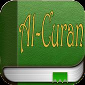 Al-Quran dalam Bahasa Melayu
