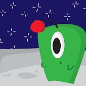 Alien Evac