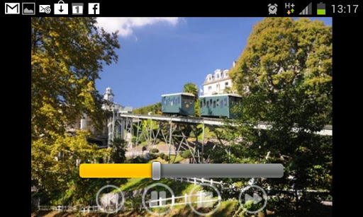 【免費旅遊App】Geotourism-APP點子