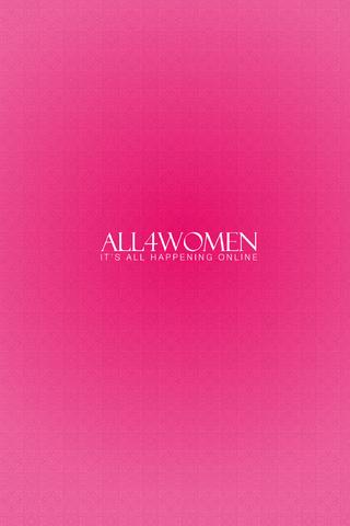 All4Women
